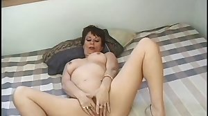 Horny Dude Interrups The Play With..