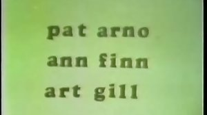 AWOL - A Real Mamas Boy (1973) Vintage..